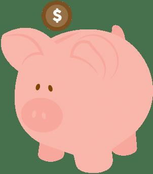 Paycheck handover
