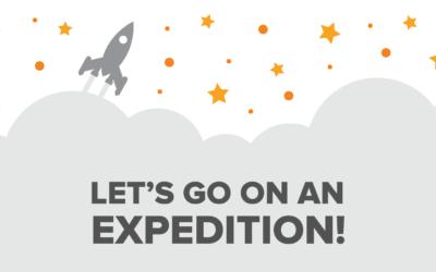 2nd Thursday Marketing Expedition Webinar