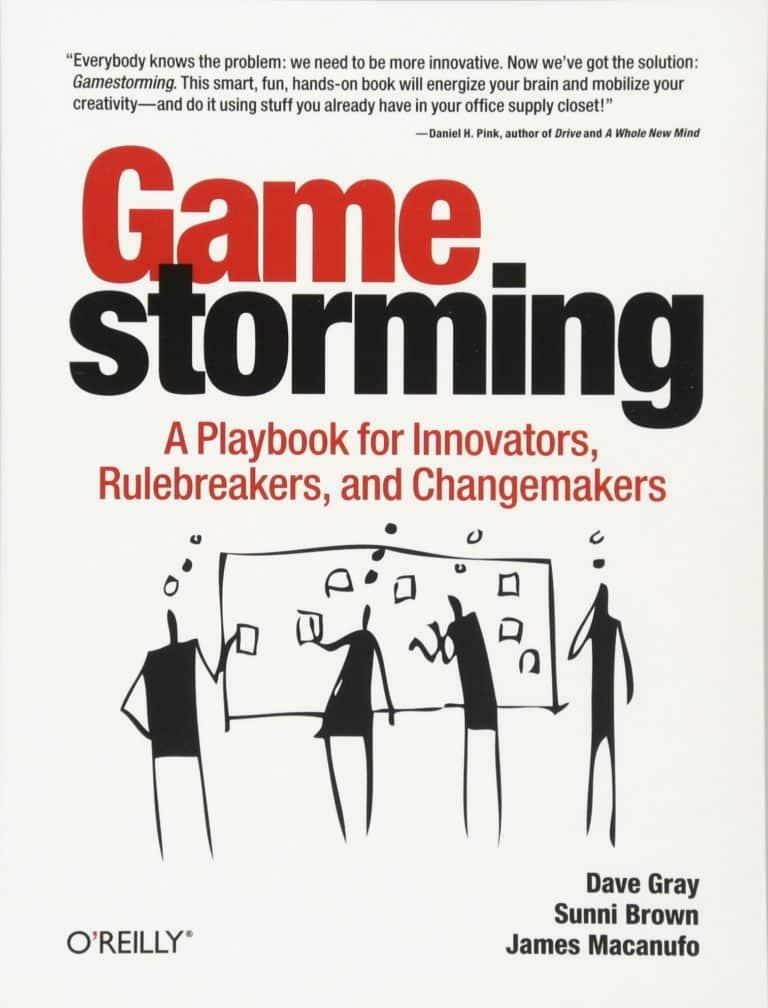 Gamestorming-Book-768x1008
