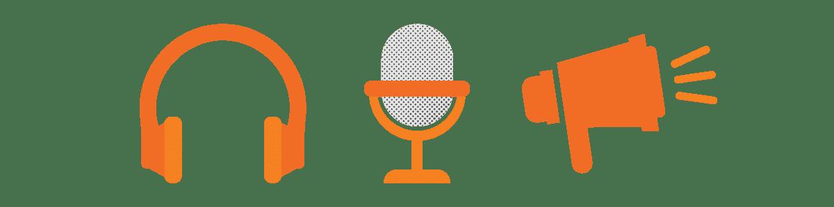 TMEC_HeaderGraphic_Podcasting101_02