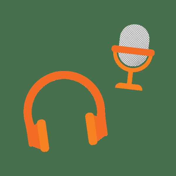 TMEC_Podcasting101_Graphic_01