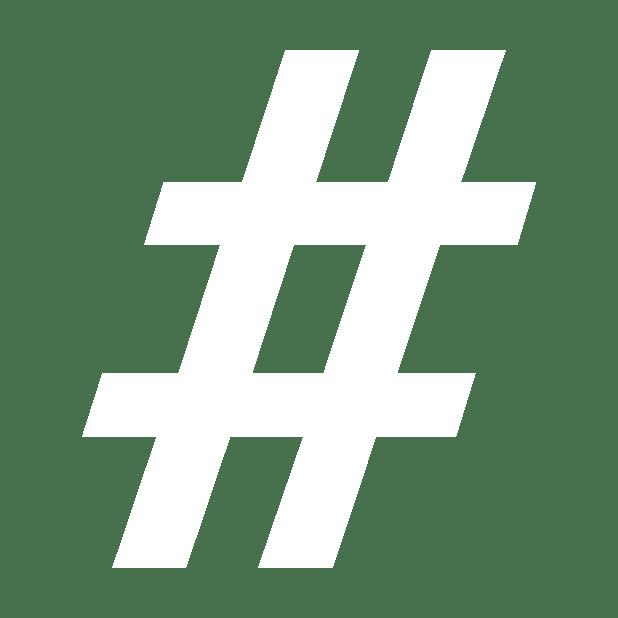 SocialMediaforBusinessSeries_2020_Hashtag