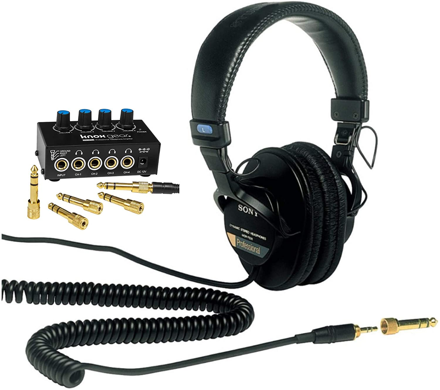 Sony-Headphone-Bundle-for-Podcasts