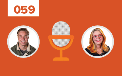 Episode 59 | New Marketing Trends for the New Year (2021)