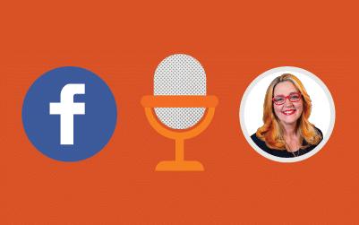 Episode 60 | Facebook for Businesses