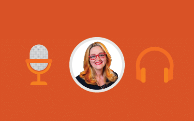 Episode 61 | Podcasting for Businesses