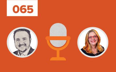 Episode 65 | Using TikTok to Grow Your Business with Kyle Kaplanis