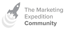TheMarketingExpedition_Logo-219