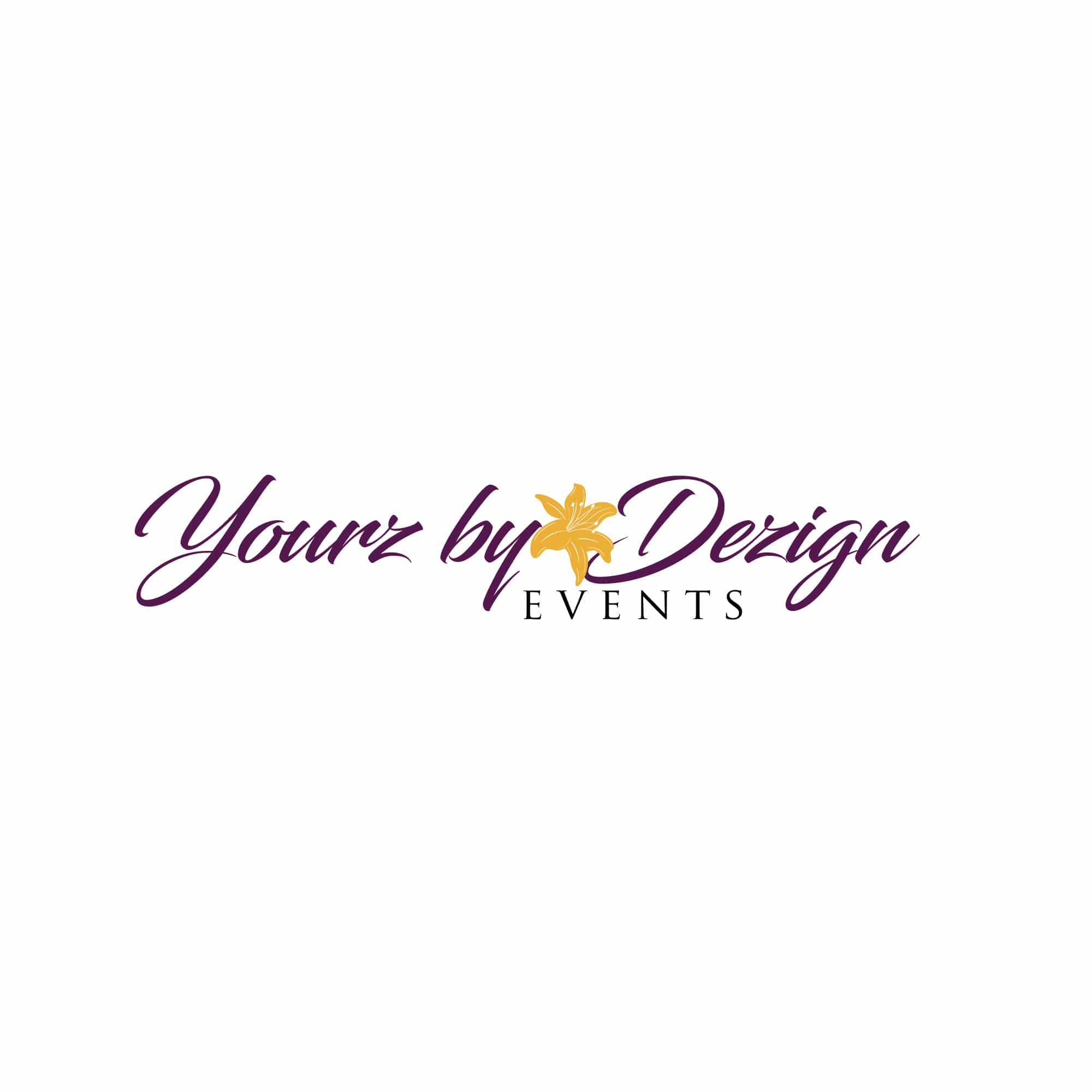 Yourz by Dezign Logo