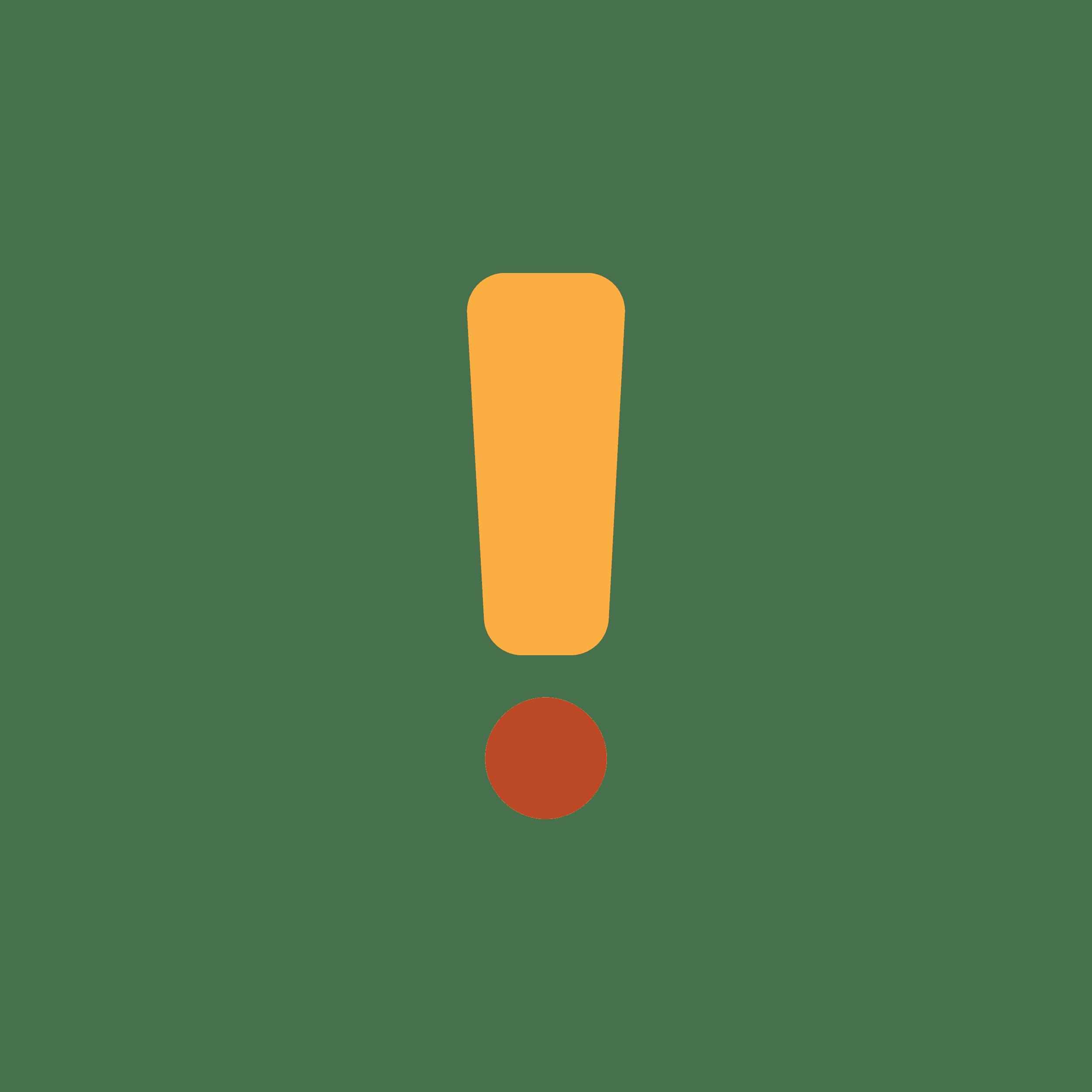 Hamburger graphic