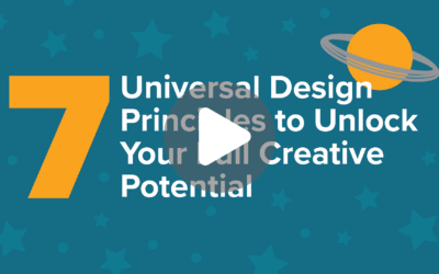 7 Universal Design Principles